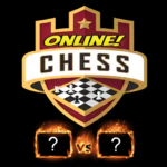 Chess Online – with Friends 90 APK (MOD, Unlimited Money)