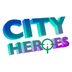 City Reborn 1.0 APK (MOD, Unlimited Money)