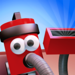 Clean Up 3D 1.2.15 APK (MOD, Unlimited Money)