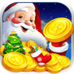 Coin Mania: Prizes Dozer 1.3.1 APK (MOD, Unlimited Money)