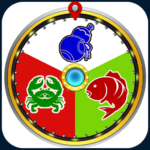Crown Anchor 3.3 APK (MOD, Unlimited Money)