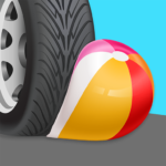 Crush things with car – ASMR games 1.12.2 APK (MOD, Unlimited Money)