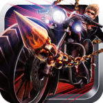 Death Moto 2 : Zombile Killer – Top Fun Bike Game 1.1.21 APK (MOD, Unlimited Money)