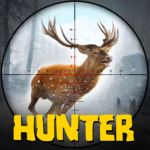 Deer Hunting 3d – Animal Sniper Shooting 2020 1.0.20 APK (MOD, Unlimited Money)