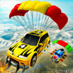 Demolition Car Derby Stunt 2020: New Car Game 2k20 1.24 APK (MOD, Unlimited Money)