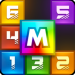 Dominoes Puzzle Science style 16.0 APK (MOD, Unlimited Money)