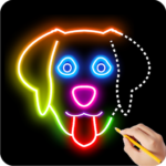 Doodle : Draw | Joy 1.0.16 APK (MOD, Unlimited Money)