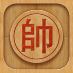 Dr. Xiangqi 1.17   APK (MOD, Unlimited Money)