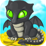 Dragon Castle 11.20 APK (MOD, Unlimited Money)