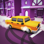 Drive and Park  1.0.16 APK (MOD, Unlimited Money)