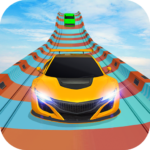Extreme Car Stunts:Car Driving Simulator Game 2020 1.2  APK (MOD, Unlimited Money)