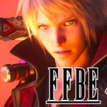 FINAL FANTASY BRAVE EXVIUS 5.3.0 APK (MOD, Unlimited Money)