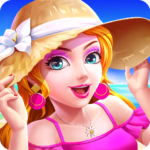 Little Panda: Fashion Model  8.55.00.00 APK (MOD, Unlimited Money)