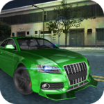 Fast Legacy Racing 1.9 APK (MOD, Unlimited Money)