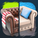 Find The Difference: Can You Spot It? 3.2.7 APK (MOD, Unlimited Money)