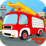 Firefighters – Rescue Patrol 1.1.4 APK (MOD, Unlimited Money)
