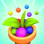 Flower King: Collect and Grow 33 APK (MOD, Unlimited Money)