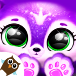 Fluvsies – A Fluff to Luv 1.0.56 APK (MOD, Unlimited Money)
