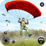 Free Battleground Fire: Firing Squad Shooting Game 3 APK (MOD, Unlimited Money)