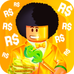 Free Robux Loto 2020 2.4 APK (MOD, Unlimited Money)