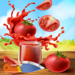 Fruit Juice Cutter: Slice Juicy Fruits with Knife 6.0 APK (MOD, Unlimited Money)