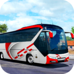 Furious Bus Parking: Bus Driving Adventure 2020 1.1 APK (MOD, Unlimited Money)