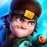 Ghost Town Defense 2.5.5017 APK (MOD, Unlimited Money)
