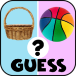 Guess The Pictures 3.19.10  APK (MOD, Unlimited Money)
