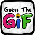 Guess the GIF 5.0.4g APK (MOD, Unlimited Money)