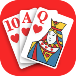 Hearts Card Game Classic  1.0.16 APK (MOD, Unlimited Money)