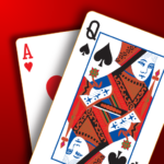 Hearts – Free Card Games 2.5.2 APK (MOD, Unlimited Money)