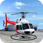 Helicopter Flying Adventures  2.2 APK (MOD, Unlimited Money)