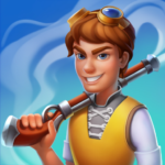 Heroics  Heroics   APK (MOD, Unlimited Money)