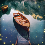 Hidden Object Game – Quiet Place 1.0.8 APK (MOD, Unlimited Money)