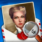 Hidden Object Games: Mystery of the City 1.16.7 APK (MOD, Unlimited Money)