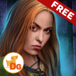 Hidden Objects Enchanted Kingdom 2 (Free to Play) 1.0.6 APK (MOD, Unlimited Money)