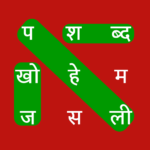 Hindi Word Search – Made in India 1.1 APK (MOD, Unlimited Money)