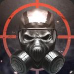 Hopeless Raider-FPS Shooting Games 2.4.3 APK (MOD, Unlimited Money)