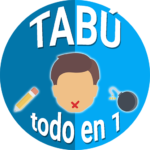 ITaboo 3 games in 1 1.2 APK (MOD, Unlimited Money)