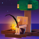 Idle Arks: Build at Sea 2.1.1 APK (MOD, Unlimited Money)