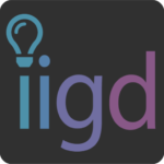 Idle Idle GameDev 1.0.112 APK (MOD, Unlimited Money)