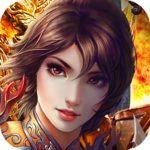 Idle Legend War-fierce fight hegemony online game 1.9.4 APK (MOD, Unlimited Money)