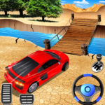 Impossible Car Stunt Driving – Ramp Car Stunts 3D 1.4 APK (MOD, Unlimited Money)