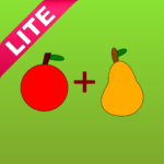 Kids Numbers and Math FREE 2.4.6 APK (MOD, Unlimited Money)