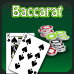 King of Baccarat 2.2 APK (MOD, Unlimited Money)