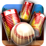 Knock Down It : Hit If You Can 1.9 APK (MOD, Unlimited Money)