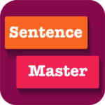 Learn English Sentence Master Pro 1.7 APK (MOD, Unlimited Money)
