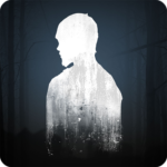 LifeAfter  1.0.146 APK (MOD, Unlimited Money)