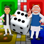 Ludo Board Indian Politics 2020: by So Sorry 1.1 APK (MOD, Unlimited Money)