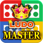 Ludo Master™ New Ludo Board Game 2021 For Free 3.8.0 APK (MOD, Unlimited Money)